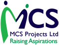 MCS Projects Ltd